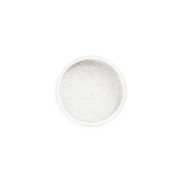 aura_beauty_KORENTO_(有機純稻米柔滑控油蜜粉)_KORENTO_Botanical_Finishing_Powder_image3