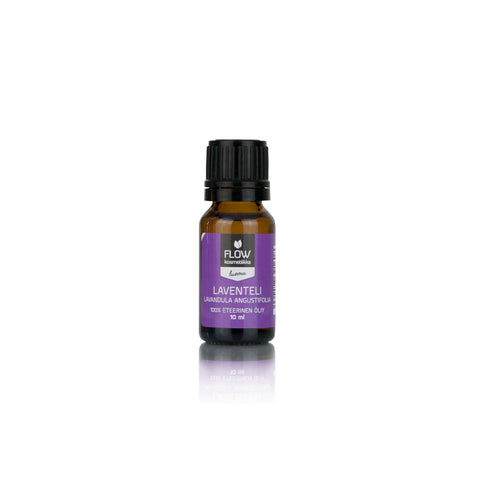 products/lavender-oil.jpg