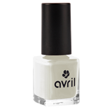 AVRIL 天然指甲油 (Matte top coat) | AVRIL Natural Nail Polish (Matte top coat)