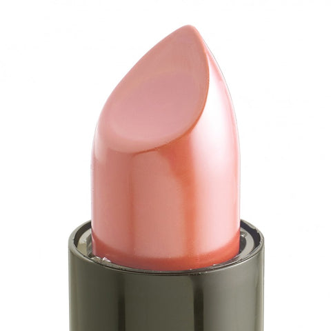 products/organic-red-coral-lipstick-orange-lipstick.jpg