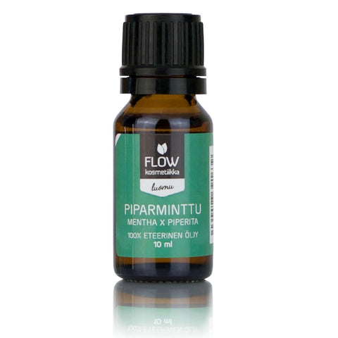products/peppermint-oil.jpg