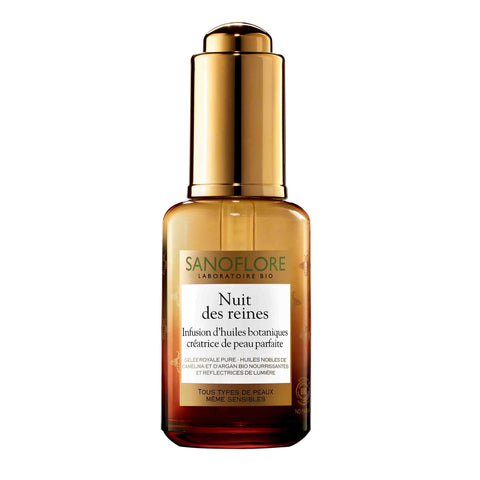 products/sanoflore_nuit_des_reines_AURA__bottle.jpg