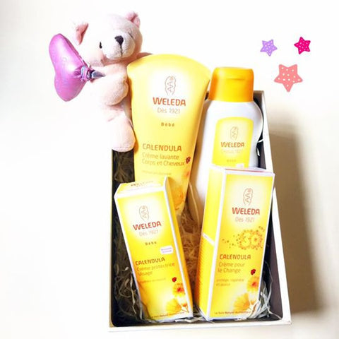 products/weleda_1.jpg