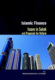 Islamic Finance : Issues in Sukuk & Proposals for Reform - Baitul Hikmah
