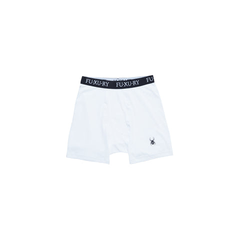 """LOGO"" COMFORT BRIEF PACK"