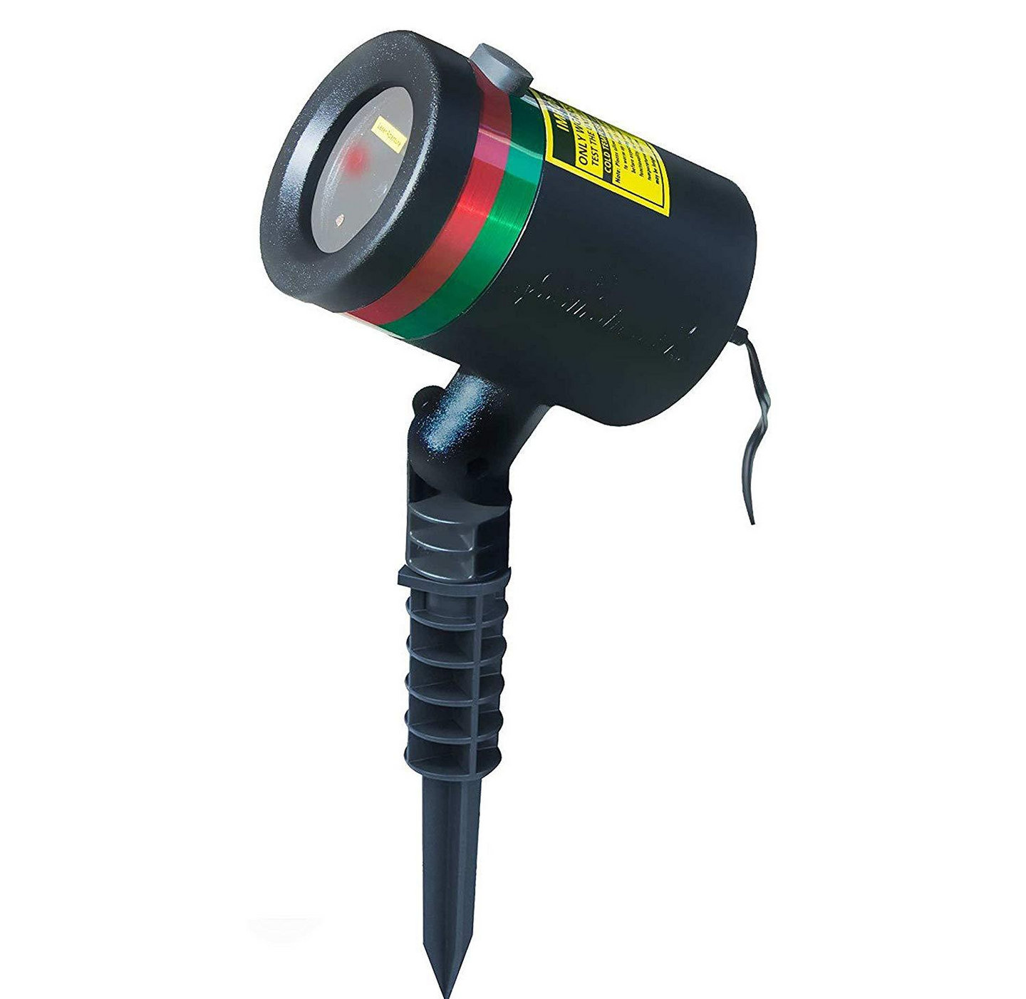 Christmas Laser Projector Lamp Outdoor ( FREE SHIPPING )