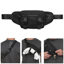 Light Weight Chest Front Sling