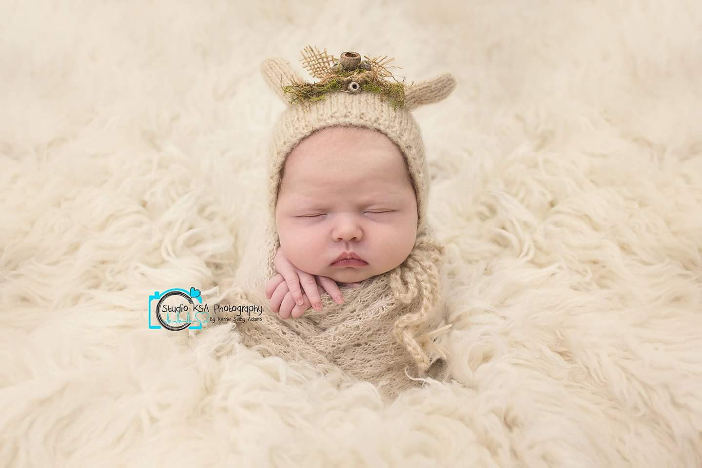 Gumnut and Bloom,gumnut & bloom,boy photography props,