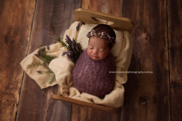 newborn photography props,newborn photo prop,Luisa Dunn,