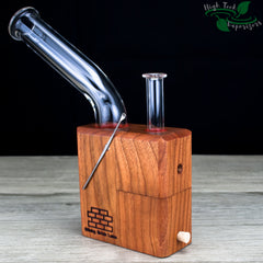 OG Brick Vaporizer by Sticky Bricks
