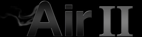 arizer air logo