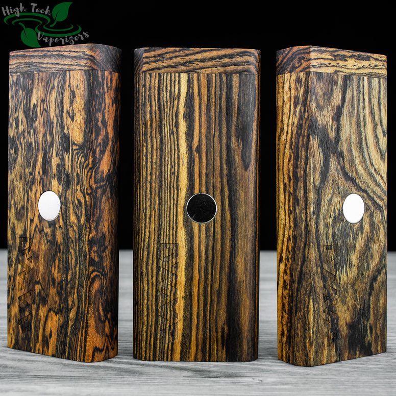 XL bocote dynastash by dynavap