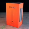 davinci IQ full packaging