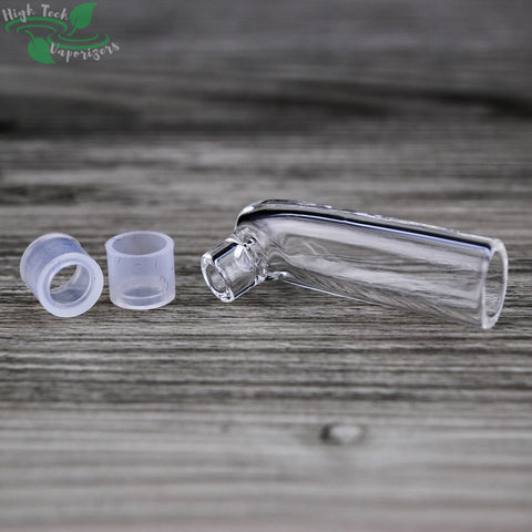 crafty/mighty glass mouthpiece