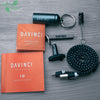 Accessories for the Davinci IQ vaporizer