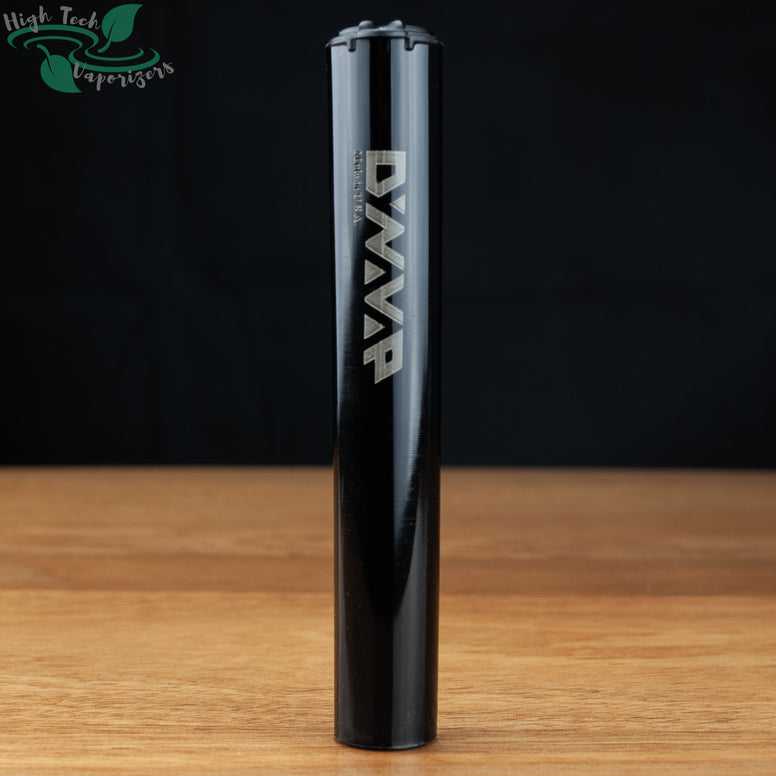 dynavap XL storage tube