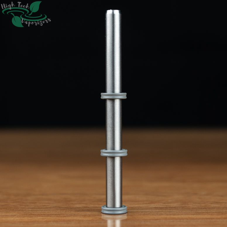 standard condenser with o-rings by dynavap