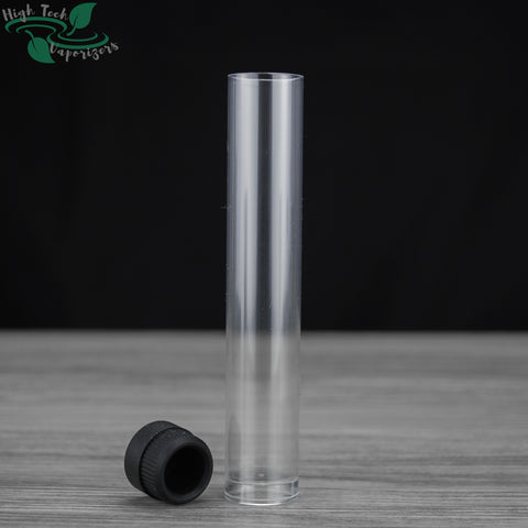 110mm Arizer Solo & Air Stem travel tubes