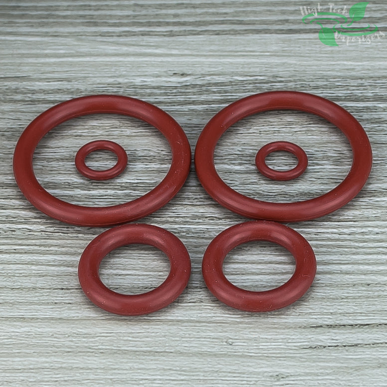 OG Brick replacement O-ring pack