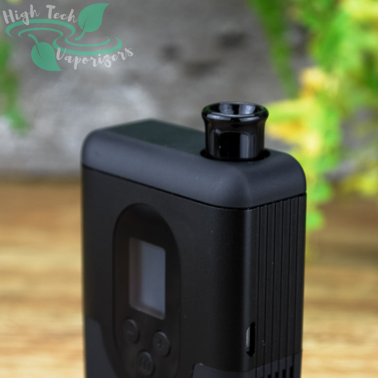 black argo stem arizer