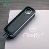 firefly 2 on box that it comes in. High quality packaging