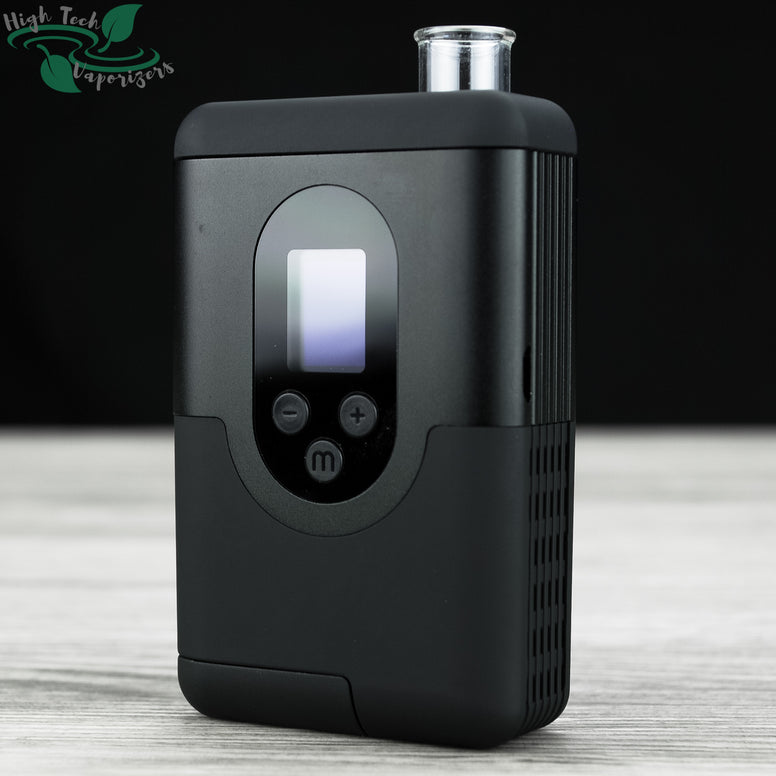 Argo portable vaporizer by Arizer
