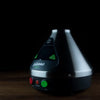 digital volcano vaporizer by storz and bickel