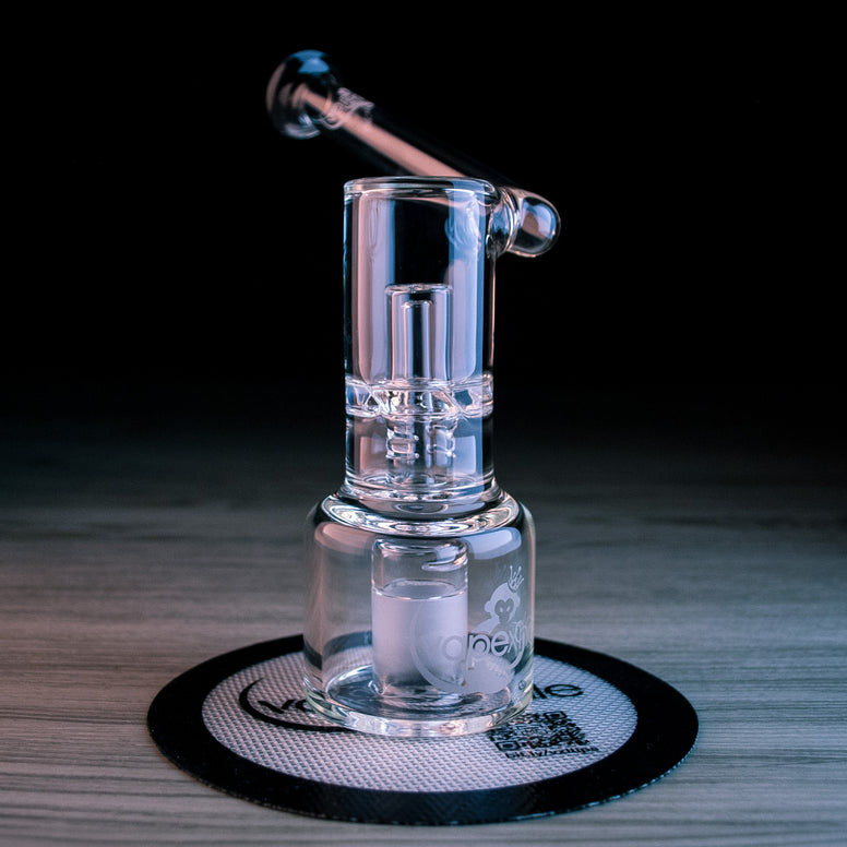 Precision Turbine hydratube by VapeXhale