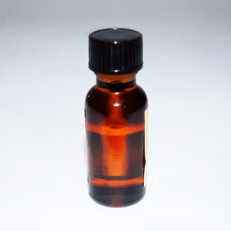 Forest Pine Scented Oil