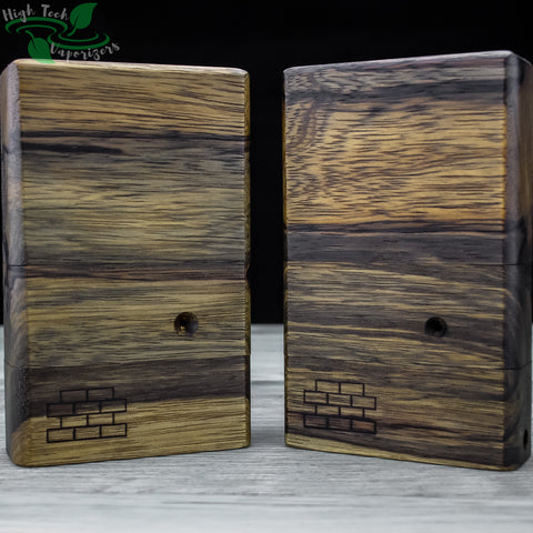 black limba sticky brick junior