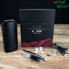 Full XVape Fog vaporizer kit
