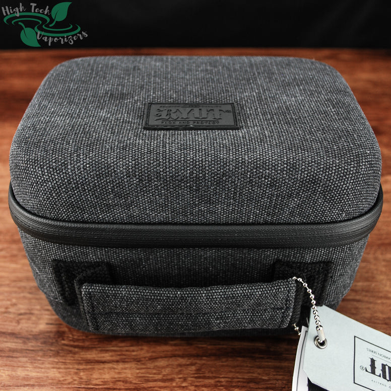 ryot safe case carbon series small