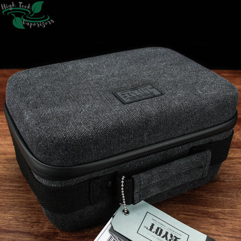 ryot safe case carbon series
