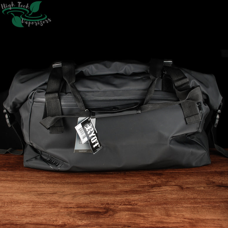 ryot hauler bag carbon series