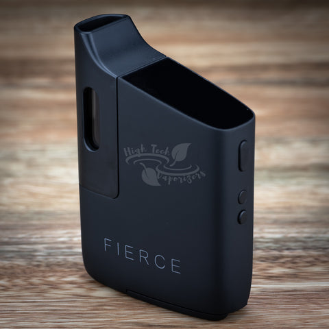 healthy rips fierce vaporizer