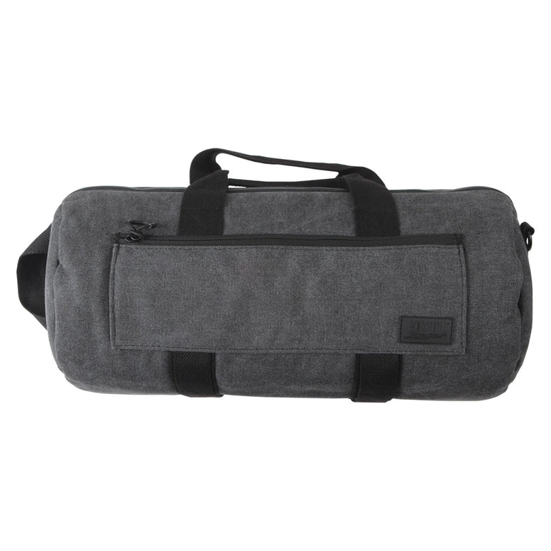 RYOT® 500mm SmellSafe™ Pro-Duffle