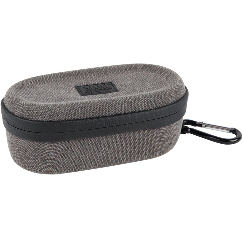 RYOT® SmellSafe™ HeadCase Gray