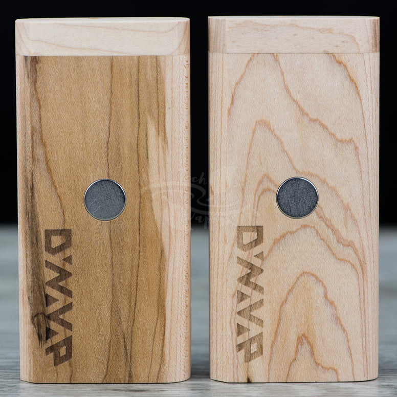 maple dynastash by dynavap