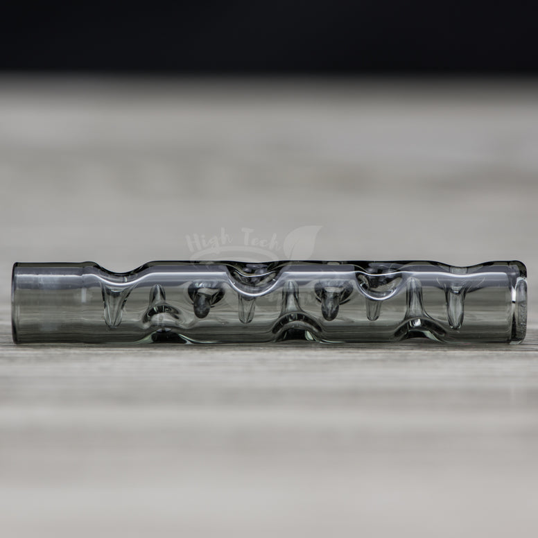 3D flow stem for dynavap