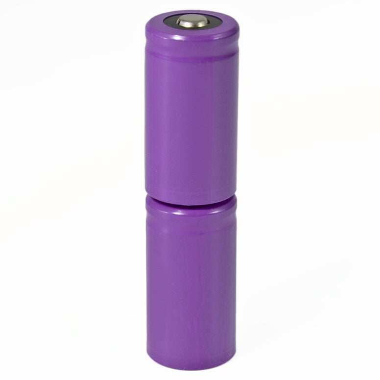 3.7v 700mAh batteries for sidekick vaporizer