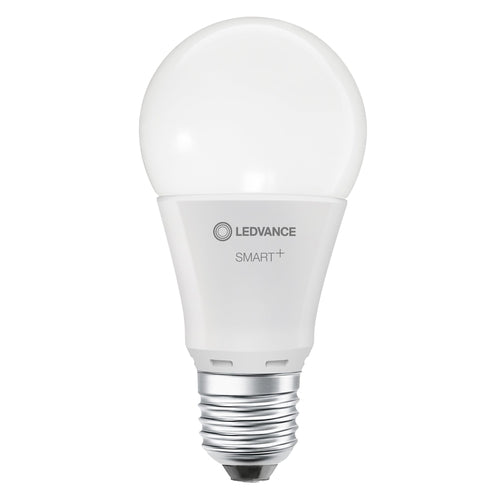 LEDVANCE Bluetooth SMART+ Classic Dimmable 60 9 W/2700K E27-LEDVANCE-LEDVANCE Shop
