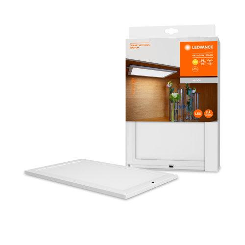 LEDVANCE Cabinet LED Panel 300x200-LEDVANCE-LEDVANCE Shop