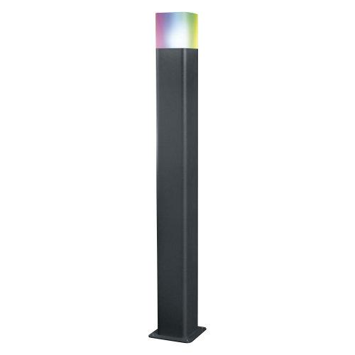 LEDVANCE Wifi SMART+ CUBE MULTICOLOR 80CM Post-LEDVANCE-LEDVANCE Shop