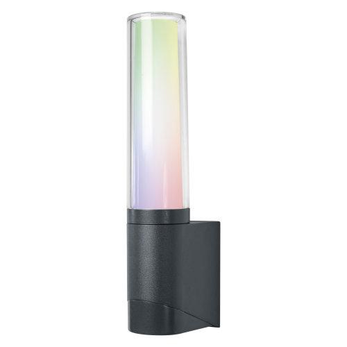 LEDVANCE Wifi SMART+ FLARE MULTICOLOR Wall-LEDVANCE-LEDVANCE Shop