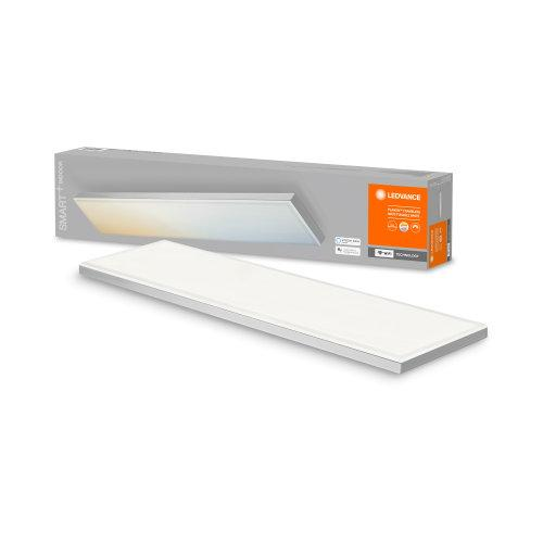 LEDVANCE Wifi SMART+ TUNABLE WHITE 600X100-LEDVANCE-LEDVANCE Shop