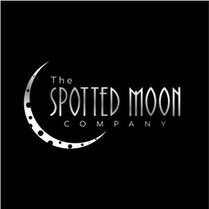 The Spotted Moon Company