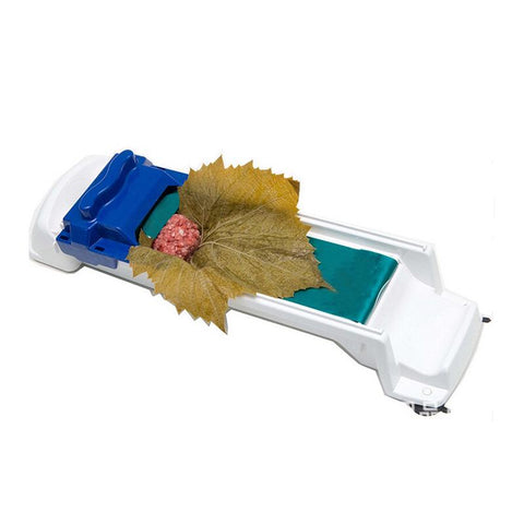 Image of New Vegetable Meat Rolling Tool