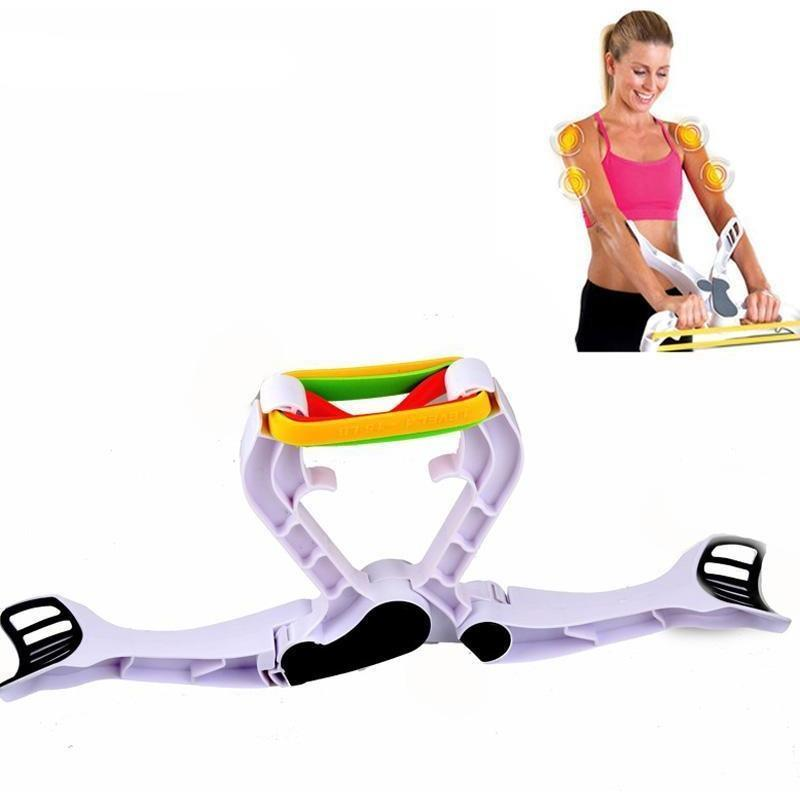 WorkArm Wonder -  Health & Fitness - BuyShopDeals
