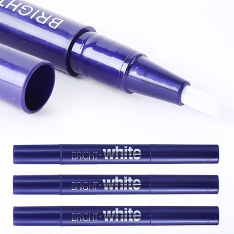 Image of Teeth Whitening Pen Remove Stains