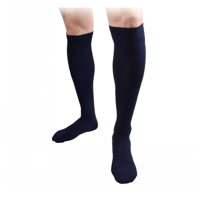 3 Pair of Compression  Socks Blood Circulation